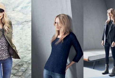 Yeni Sezon Vero Moda Sonbahar Koleksiyonu 2013-2014