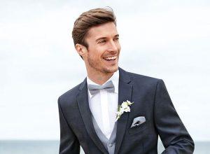 Düğüne Uygun Damatlık Takım Elbiseler