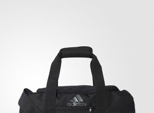 Adidas Spor Çanta