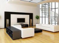 Eviniz İçin 10 Modern Dekorasyon Önerisi