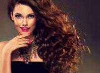 Doğru Saç Rengini Nasıl Bulabilirim?