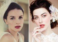 Oval Yüz Şekline Göre Saç Modelleri