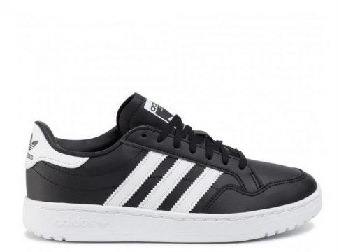 Adidas Çocuk Ayakkabısı